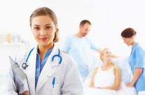Симптомы и лечение лактостаза у кормящей мамы