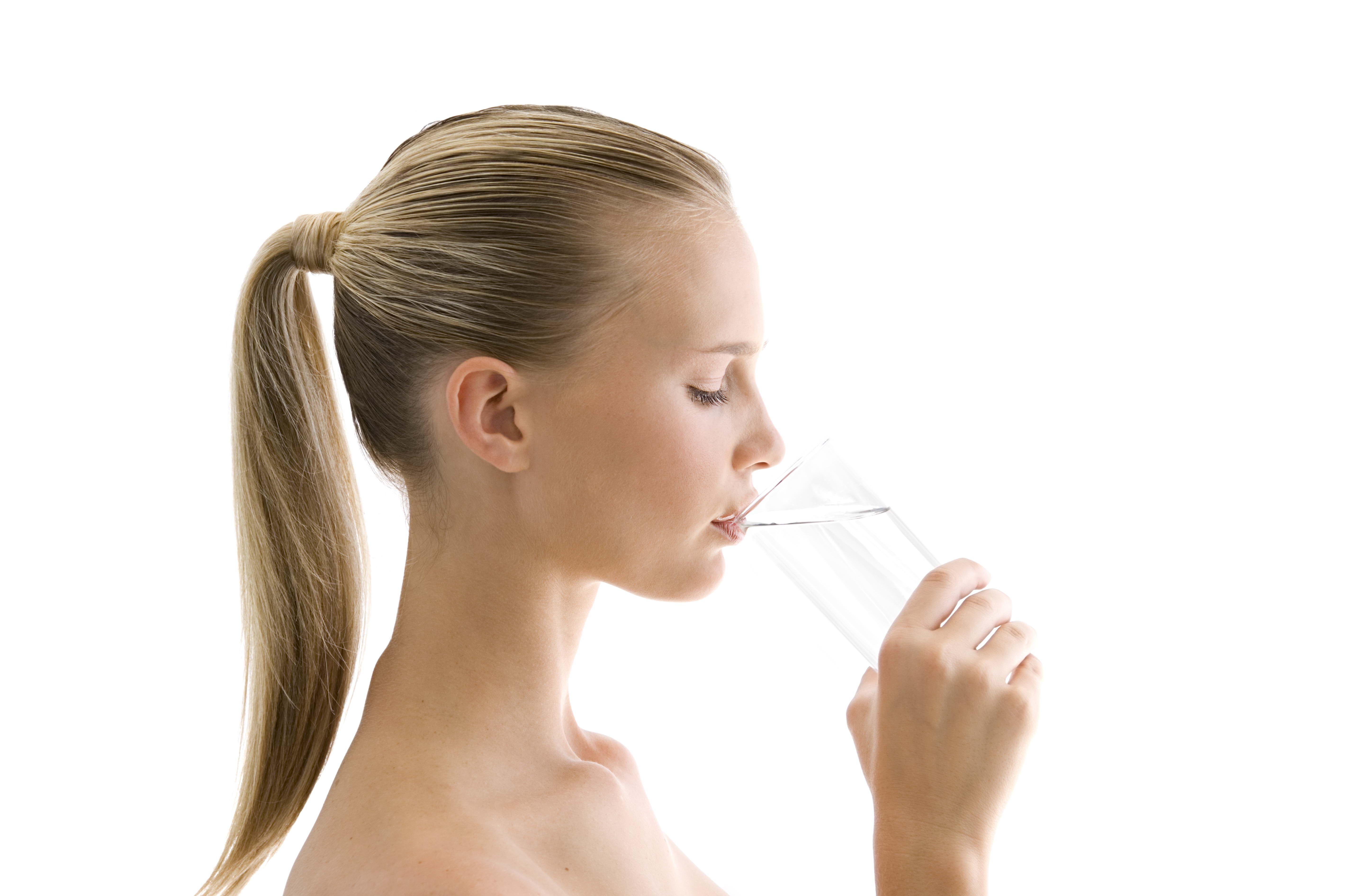 нужно ли пить статины каждый день