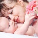 Почему грудное молоко – наилучшее питание для грудного ребенка?