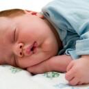 Особенности ночного кормления грудью
