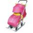 Средство транспорта ваших малышей